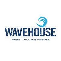 Wavehouse, Alantis Hotel
