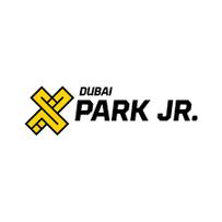 X Park Jr