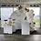 Thumbnail: Box Plinth -White