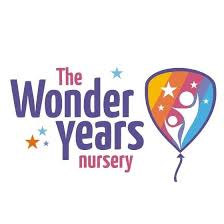 The Wonder Years Nursery