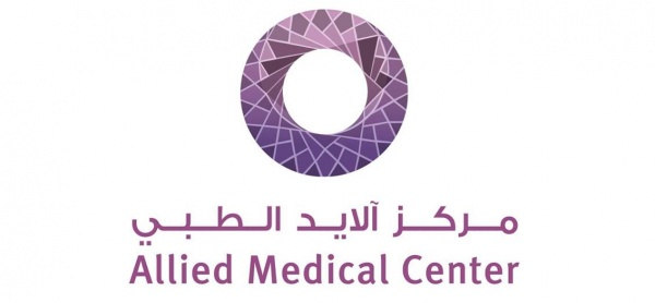Allied Medical Center