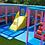Thumbnail: Soft Play Pod - Max Set Up