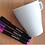 Thumbnail: Mug Decorating Craft Box