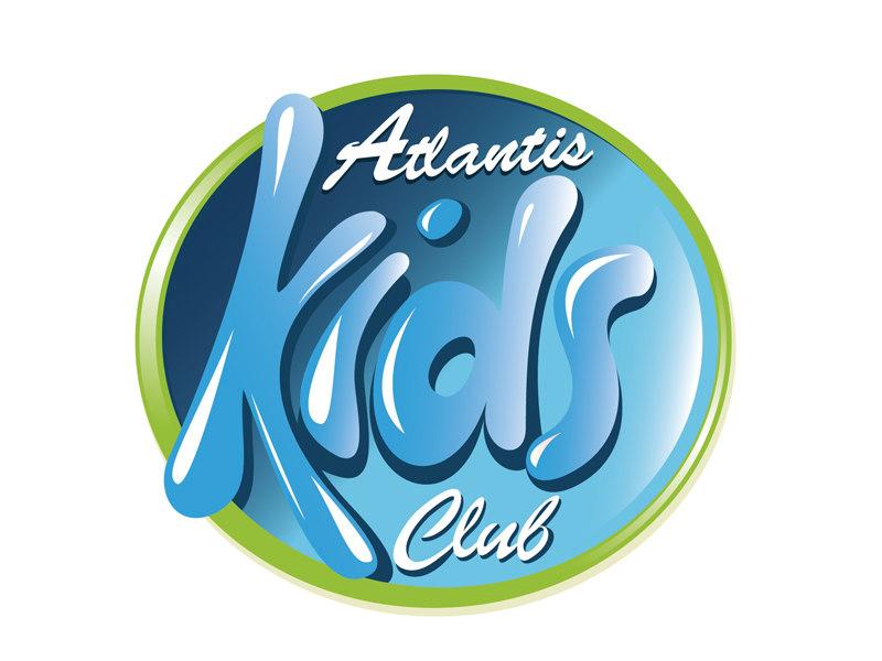 Atlantis Kids Club