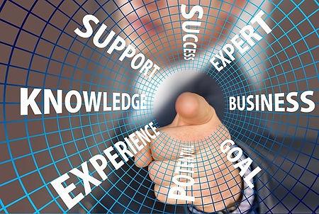 consulting-3055704_640_edited.jpg
