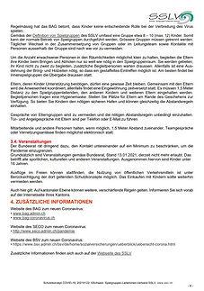 Schutzkonzept-2021-01-22_6.JPG