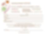 Anmeldungstalon 2020-2021.PNG