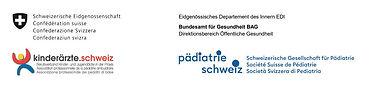 Logo Pediatrie.JPG