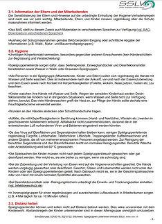 Schutzkonzept-2021-01-22_5.JPG