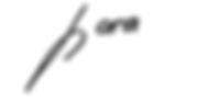 signature Lara in blau.png