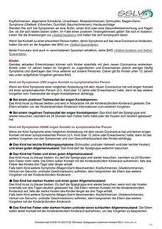 Schutzkonzept-2021-01-22_3.JPG