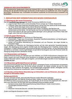 Schutzkonzept-2021-01-22.JPG