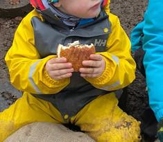 waldburger gewünscht von unseren waldkin