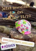 IMG-20210324-WA0041.jpg