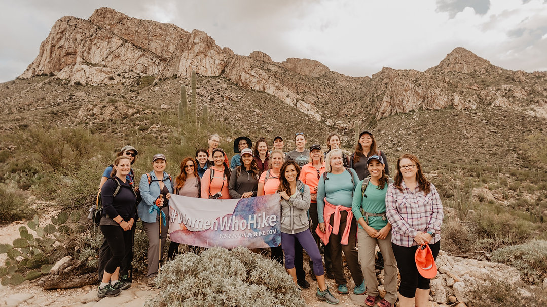 womenwhohike.11.29.18129_edited.jpg