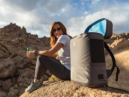 Hydroflask Unbound Series Cooler Pack
