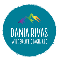 Wilderlife Coach | Co-Active Life & Organizational Diversity Coach