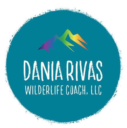 Wilderlife Coach | Co-Active Life & Organizational Diversity Coach
