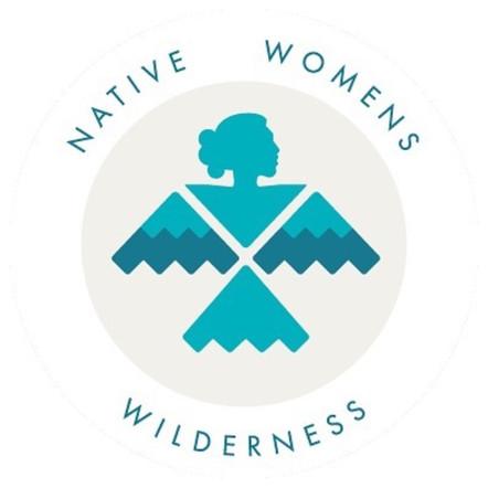 Guest Blog: Native Womens Wilderness