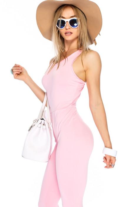 clothing-outfit-kk89c-5036pink_1.jpg