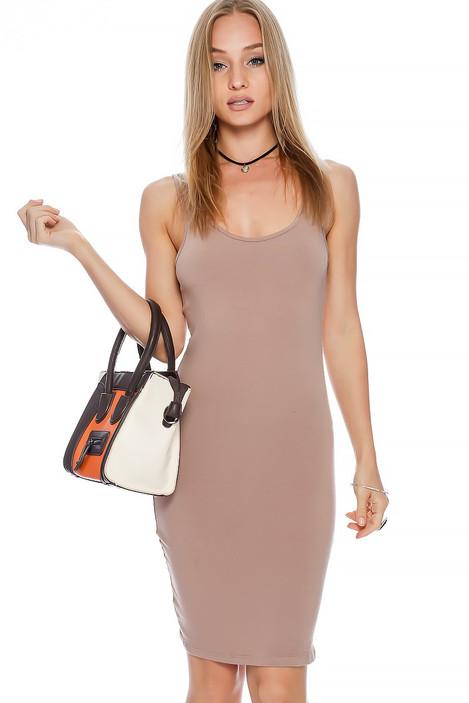 clothing-dress-cccc2-jd30363taupe.jpg