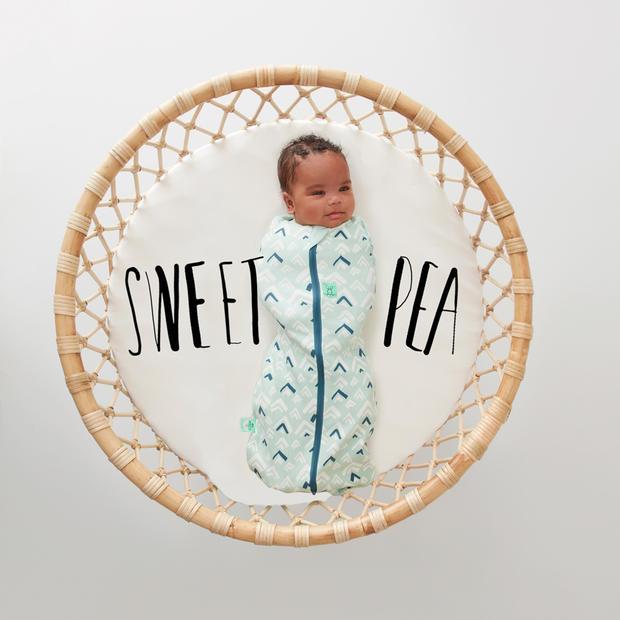 Swaddle-Sweet-Pea.jpg