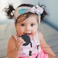 图片中可能有:1 位用户、婴儿和特写-2.jpg