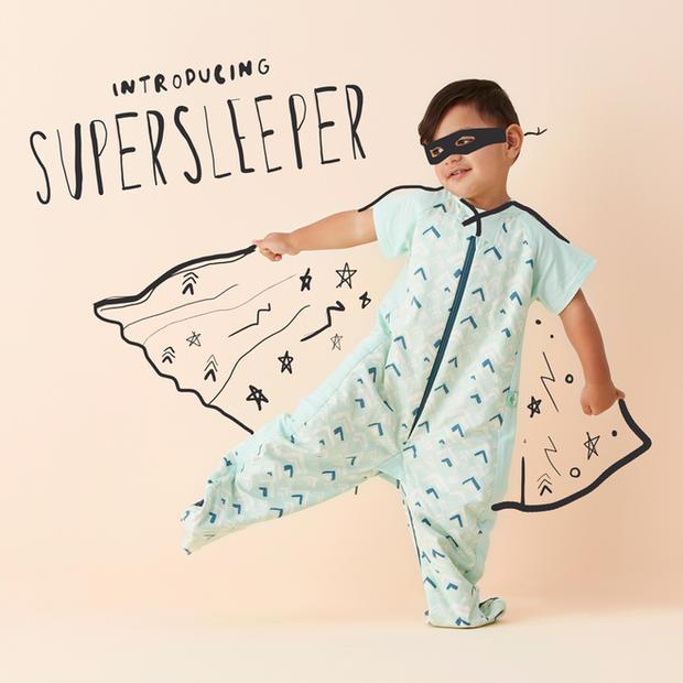 SleepSuitBag-Super-Sleeper.jpg