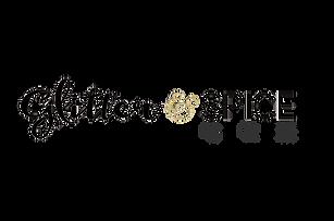 gs-logo2.png