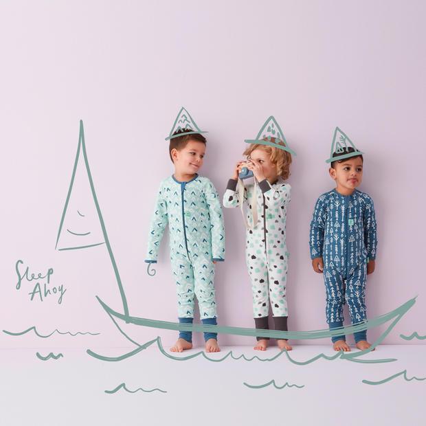 Layers-Sleep-Ahoy.jpg