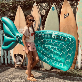 Sunnylife__Luxe_Lie-On_Float__Mermaid_â€