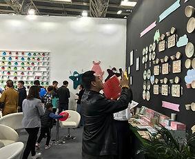 2018.04京正.jpg