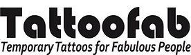 tattoofab-1434842782.jpg