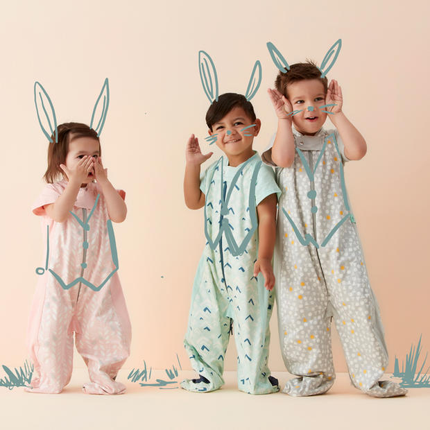 SleepSuitBags-Spring-Bunnies.jpg