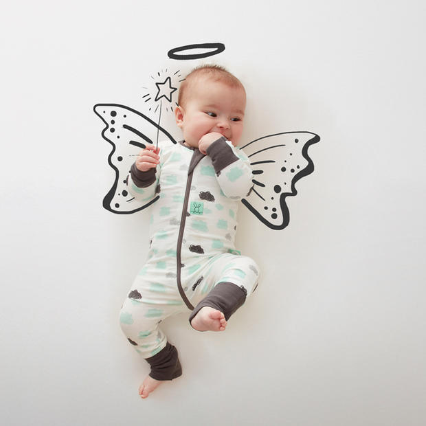 Layer-Angel.jpg