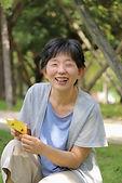 サイキックヒプノセラピスト 新田祥子