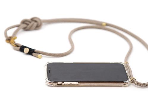 Smartphone ketting