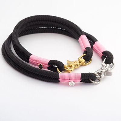 Zwart & Roze