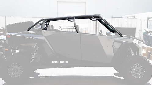 Polaris RZR Cage - Super Shorty