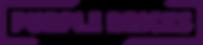 Purplebricks_logo-Hrz-RGB-Plum.png