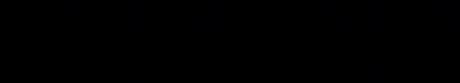 hammonds-logo.png
