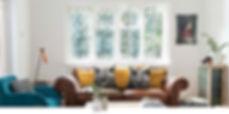 windowtypes_secondary.jpg