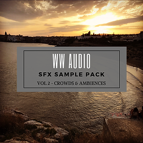 Sample Pack Vol 2.png