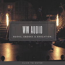 WW Audio 6 - Ebook Icon.jpg