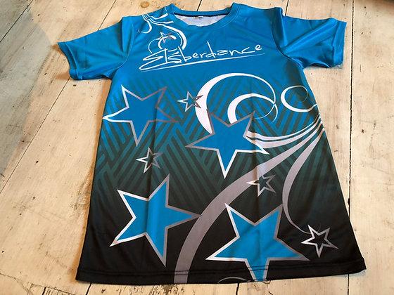 T - Shirt (Unisex)