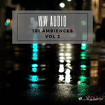 101-Ambiences-Vol-2.jpg
