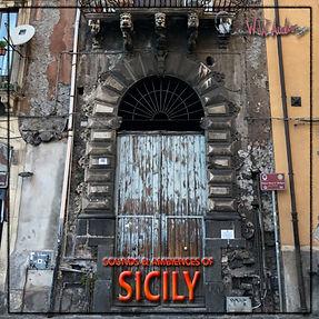SICILY-2-500x500.jpg