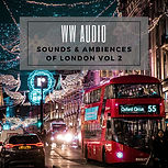London Vol 2.jpg