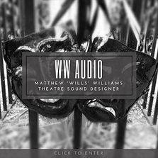 WW AUDIO 4.jpg