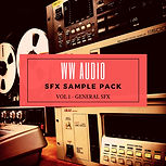 Sample Pack Vol 1.jpg